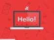 Design and Develop HTML based websites upto 7 pages