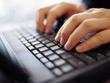 Write an article (Malay or English)