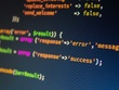 Refactor and optimise your PHP, Javascript and MySQL code