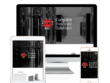 Customise Adobe Muse Template To Suite Your Brand