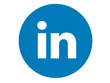 LinkedIn Boost - 1000 followers, 700 connections, 500 endorsements, 200 shares, 5 rec