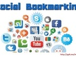 100 Manual Social Bookmarking Submissions Powerful Backlinks with DA & PA 20+