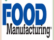 Give a Business Database of 2200 UK Food manufacturing companies