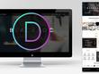 Design a slick Wordpress website using DIVI