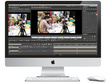 Professionally edit your video footage