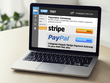 Integrate Paypal/Stripe Payment Gateway to your PHP/SQL Site