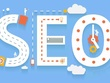 BEST on PPH Guaranteed Page 1 Google search ranking TOP SEO White hat only