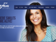 Design and Develop fully secured, responsive website in WordPress