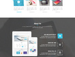 Design a PSD Website Template