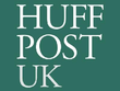 Publish a Guest Post on HuffingtonPost.co.uk With One Backlink