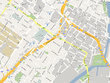 Add a responsive google map in your website