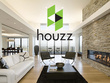 Publish a guest post on Houzz.com - DA94, PA93