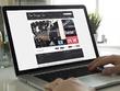 Design & develop responsive  WordPress Blog / Website