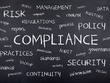 Prepare you for an ISO 27001 (information Security management) audit