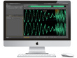 Clean up/edit/arrange your audio file using Adobe Soundbooth