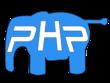Teach you PHP basics