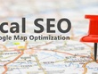 Bring traffic and client by local SEO