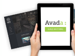 Create WordPress site with Avada Theme-Secure, SEO friendly, Responsive, Fast