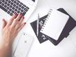 Write a 10-page website