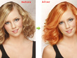 Perform Editing, Retouching, Background Removal or any other Photoshop Work