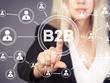 Create you uk 1000 plus records base b2b email database