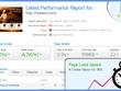 Do Advanced Speed Optimization for WordPress Website (Cache, Compress, CDN, Optimize)