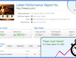 Do Advanced Speed Optimization for WordPress Website