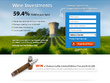 Design responsive Landing Page or Squeeze Page