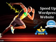 Thoruoghly optimize the page load speed of your WordPress site