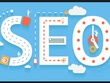 SEO Fleksy Detailed and technical Full Website SEO Audit/Review/Service