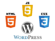 Will provide wordpress/HTML/CSS/PHP/Joomla fix - maintenance - updates for 30 minutes