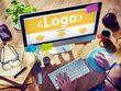 Design an attractive logo