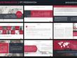 Design a PROFESSIONAL 12 slide Powerpoint Presentation Deck
