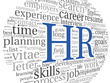 Spend up to 1 hour working on and advising on any HR related issue