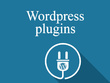 Develop a wordpress plugin for you