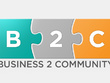 Publish Guest Post on Business2Community.com Dofollow DA:84 PA:86
