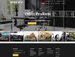 Design WordPress blog or website