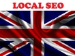 Search Engine Optimization, #1 in SEO, local SEO UK