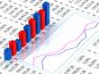 Build complex Financial Model in excel