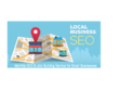 Rank #1 and Dominate Local Search Ranking in Google, Bing and Yahoo. Monthly SEO & Li