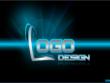 Design Professional logo in 1 hr
