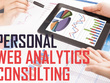 Maximize Your ROI through Superior Web Analytics Analysis