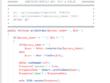Create Restful Web services/API's with any PHP framework/CMS i.e. Cake, Yii, Zend, WP