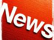 Guest Post on News Website PA 62 DA 57