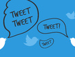 Give you up a secret how to get few hundred targeted twitter followers per day