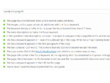 Fully SEO optimise 4 blog posts or webpages (UK Freelancer)