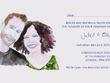 Create a bespoke illustration for your wedding invitation design