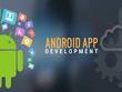 Develop Mobile or Tablet App for Android platform
