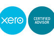 Set up Xero accounting software