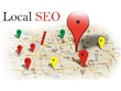 Google Local SEO for UK Websites as per Google guidelines 2016